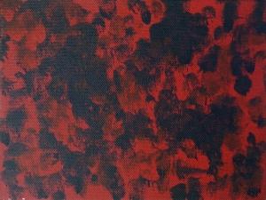 Acrylic, 8 x 6
